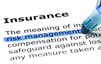 Public Liability and Professional Indemnity Insurance